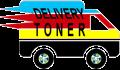 DeliveryToner
